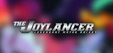 Joylancer 02 blurred