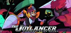 Joylancer 04