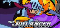 Joylancer 06