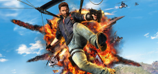 Just Cause 3 03 textless