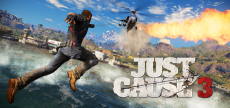 Just Cause 3 06