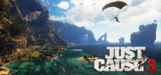 Just Cause 3 07