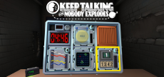 Keep Talking & Nobody Explodes 01 HD
