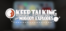 Keep Talking & Nobody Explodes 03 HD blurred