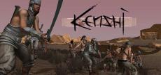 Kenshi 01 HD