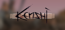 Kenshi 03 HD blurred