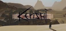 Kenshi 04 HD