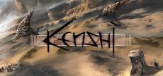 Kenshi 05 HD concept