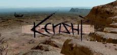 Kenshi 08 HD