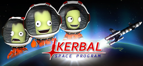 Kerbal Space Program 05
