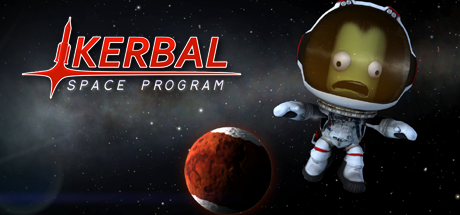 Kerbal Space Program 09