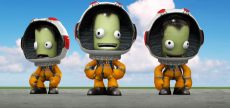 Kerbal Space Program 02 textless