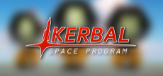 Kerbal Space Program 03 blurred