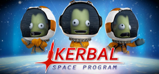 Kerbal Space Program 04