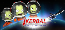 Kerbal Space Program 05