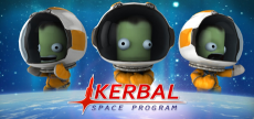Kerbal Space Program 06