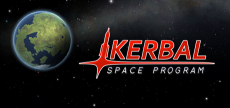 Kerbal Space Program 07