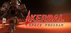 Kerbal Space Program 08