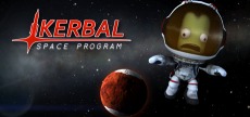 Kerbal Space Program 09