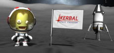 Kerbal Space Program 10