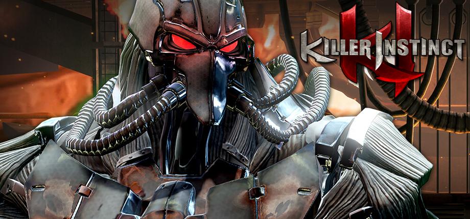Killer Instinct 2013 07 HD