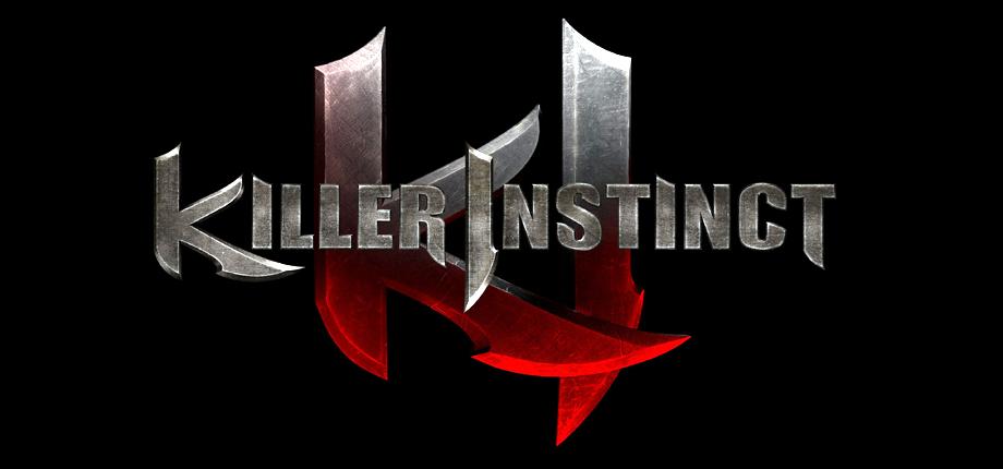 Killer Instinct 2013 10 HD