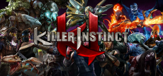 Killer Instinct 2013 01 HD