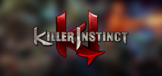 Killer Instinct 2013 03 HD blurred