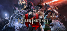 Killer Instinct 2013 05 HD