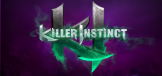 Killer Instinct 2013 09 HD
