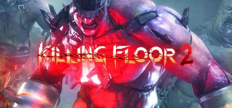 Killing Floor 2 12