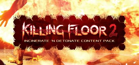 Killing Floor 2 17
