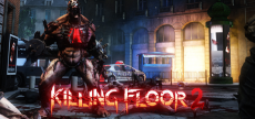 Killing Floor 2 01