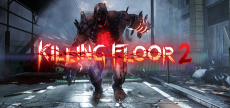 Killing Floor 2 02