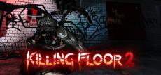 Killing Floor 2 03