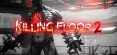 Killing Floor 2 04