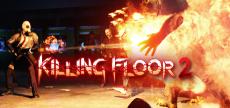 Killing Floor 2 05
