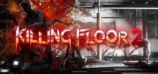 Killing Floor 2 06