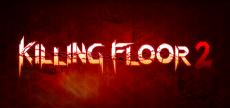 Killing Floor 2 07
