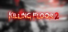 Killing Floor 2 08 blurred