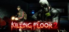 Killing Floor 2 10