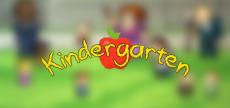 Kindergarten 03 HD blurred