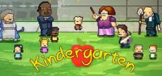 Kindergarten 04 HD