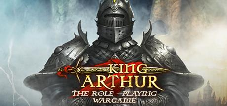 King Arthur 02