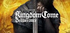 Kingdom Come 2018 01 HD