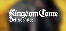 Kingdom Come 2018 03 HD blurred