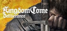 Kingdom Come 2018 04 HD
