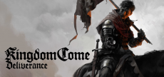 Kingdom Come 2018 05 HD