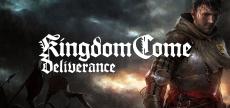 Kingdom Come 2018 07 HD