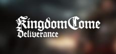 Kingdom Come 2018 09 HD blurred